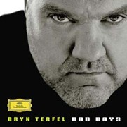 Terfel. Bad Boy