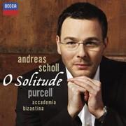 Andreas Sholl