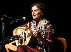 Waed Bauhassoun