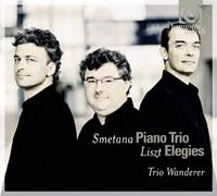 Trios Piano