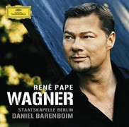 Pape. Wagner