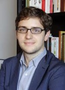 Joachim Pflieger