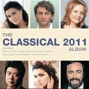 Klassik 2011
