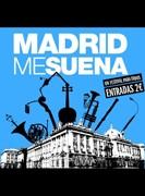 Madrid me Suena