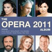 Oper 2011