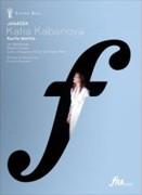 Katia Kabanowa
