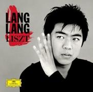 Liszt. Lang Lang