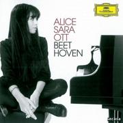 Beethoven Alice Sara Ott