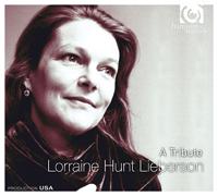 Lorraine-Jagd