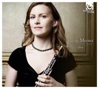 Celine Moinet