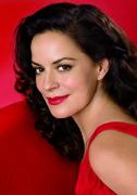 Nancy Fabioloa Herrera