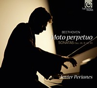 Moto_Perpetuo