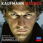 Kaufmann. Wagner