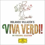 Villazón. Viva Verdi