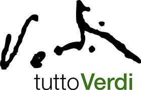 Tutto Verdi