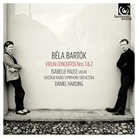 Bartok-Faust