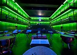 Sala Verde