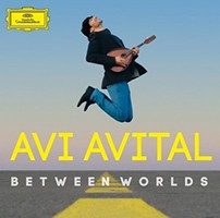 Between_Worlds-Avi_Avital