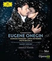 Eugene_Onegin-Netrebko