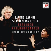 Lang_Lang-Simon_Rattle