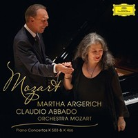 Mozart-Argerich-Abbado