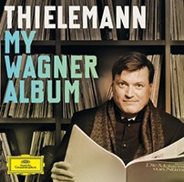 My_Wagner_album-Thielemann