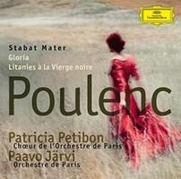 Poulenc-Petibon-Jarvi