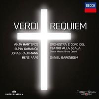 Requiem_Verdi-Barenboim