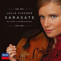 Sarasate-Julia_Fischer