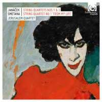 String_Quartets-Janacek-Smetana