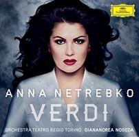 Verdi_Netrebko