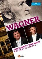 Wagner-Thielemann-Kaufmann