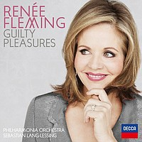 Guilty_pleasures-Renee_Fleming