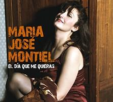 Montiel