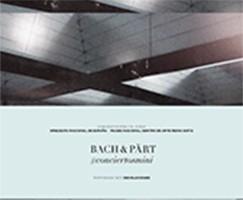 Bach&Part