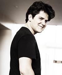 Sergio Alapont