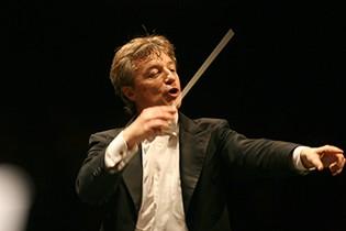 Roberto Abbado