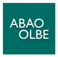 ABAO/OLBE