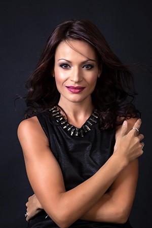 Davinia Rodríguez