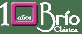 Brío Clásica