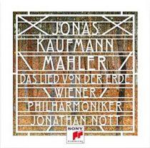 Kaufmann Mahler