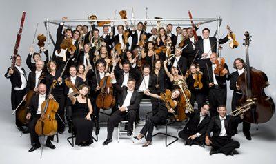 Cadaqués Orchestra