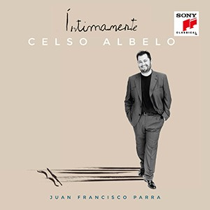 Celso Albelo
