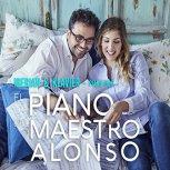 I&K El piano del Maestro Alonso