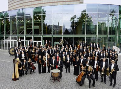 Bamberger_Symphoniker