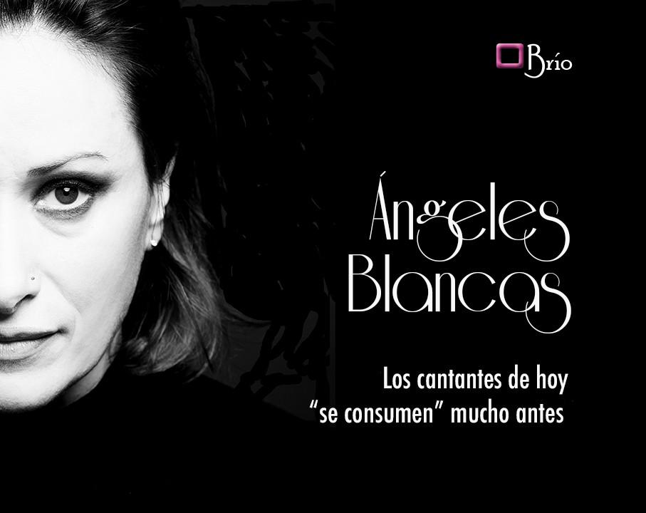 Blancas1