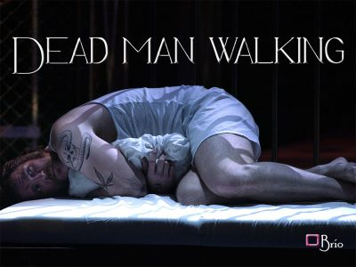 DeadmanWalking-1