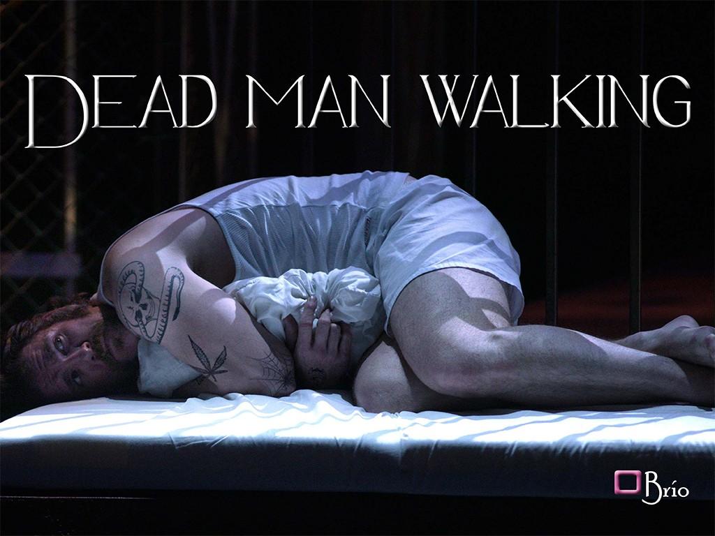 DeadmanWalking-1