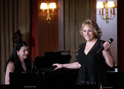 PatriciaRacette