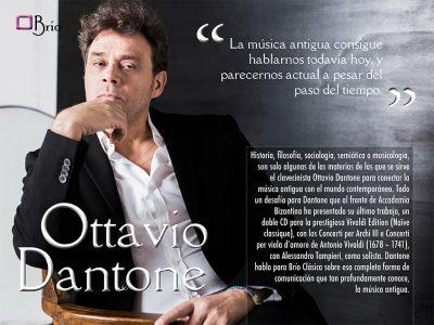 Entrevista Ottavio Dantone1
